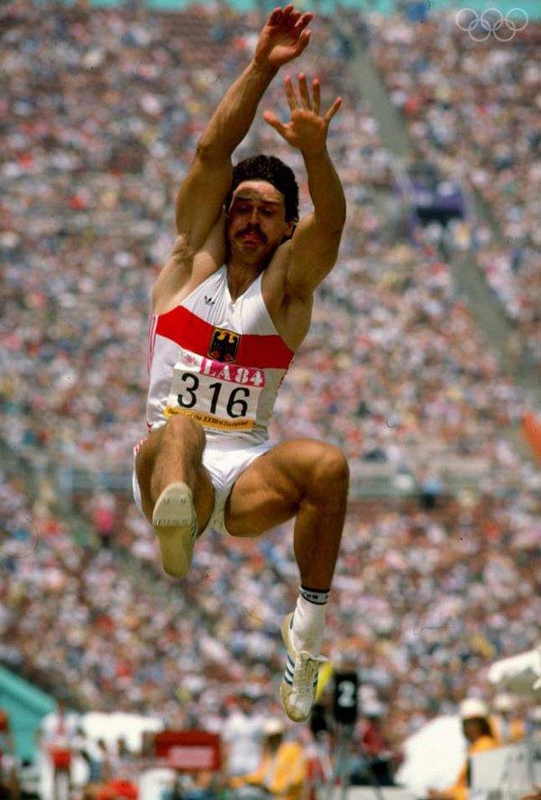 летняя олимпиада сельских спортсменов алтая