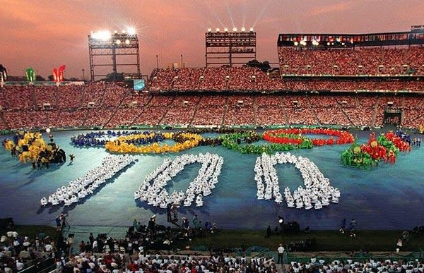 Олимпиада в атланте 1996 10 копеек 1926 года цена