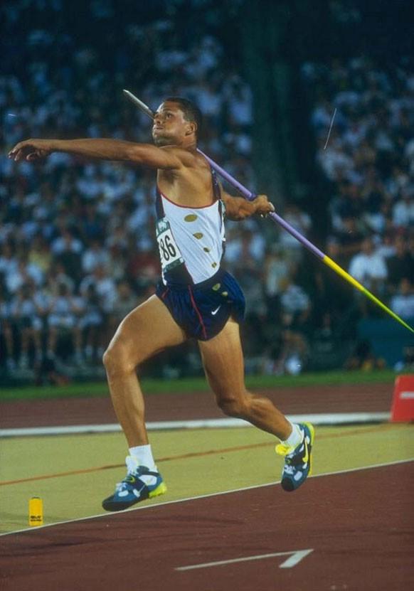 кто был дисквалифицирован летние олимпийские игры