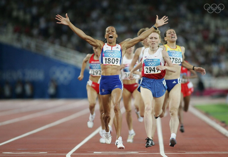 объявлений картинки олимпийский бег французскую булку