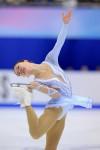 NHK Trophy в Японии, 12.11.2011