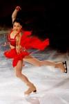 Показательные выступления на финале Гран-При в Китае, 12.12.2010