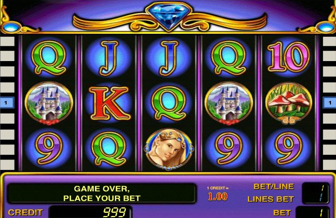 Columbus slots игровые автоматы игровые автоматы бесплатна как обману